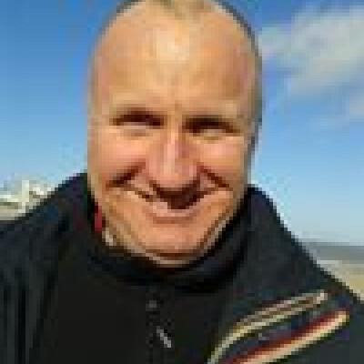 Hans Gr zoekt een Kamer in Gent