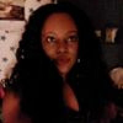 Vivian Owusu zoekt een Appartement / Studio in Gent