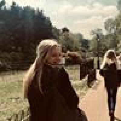 Justine zoekt een Kamer / Studio in Gent