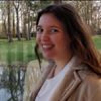 Carolien zoekt een Kamer in Gent