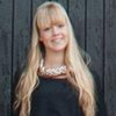 Ilse zoekt een Kamer / Appartement / Studio in Gent