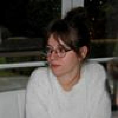 Nelleke zoekt een Kamer / Appartement / Studio in Gent