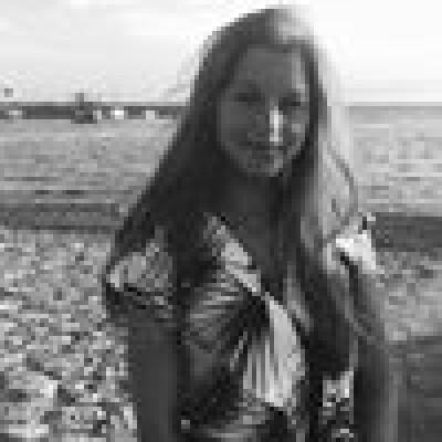 Larissa zoekt een Kamer in Gent