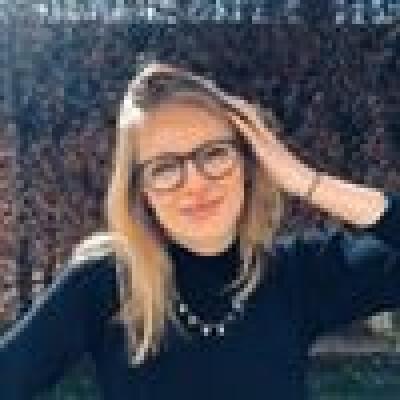 Enya zoekt een Kamer in Gent