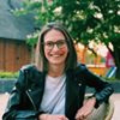 Laura zoekt een Studio in Gent