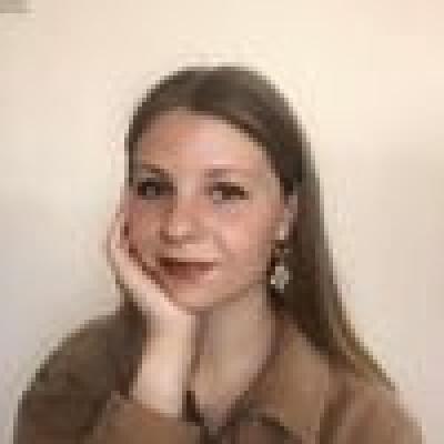 Katerina zoekt een Kamer / Studio in Gent