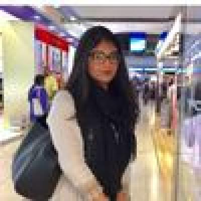 Aisha zoekt een Kamer in Gent