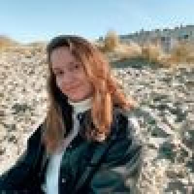 Lynn zoekt een Kamer / Studio in Gent