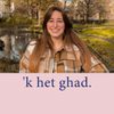 Myrthille zoekt een Studio in Gent
