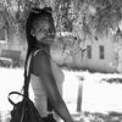 Madoussou zoekt een Appartement / Studio in Gent