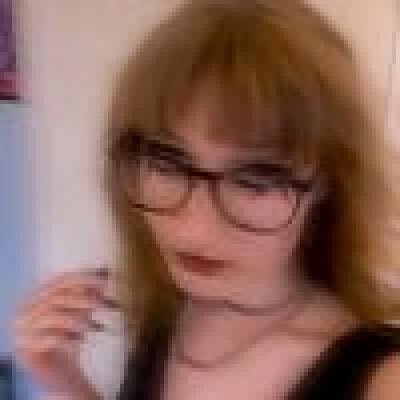 Dominika zoekt een Kamer / Appartement / Studio in Gent