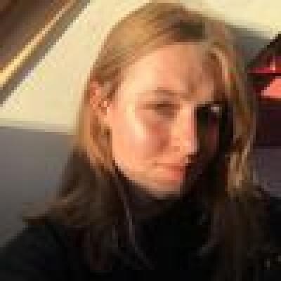 Amandine Somers zoekt een Kamer / Appartement / Studio in Gent