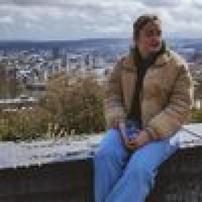 Jine zoekt een Kamer in Gent