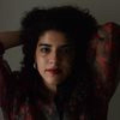 Gabriela zoekt een Appartement / Studio in Gent