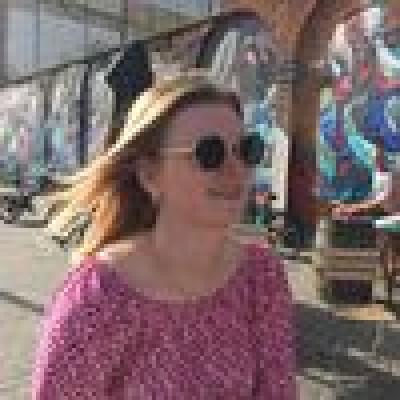 Anoesjka zoekt een Kamer / Studio in Gent