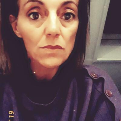 Anja zoekt een Appartement / Studio in Gent