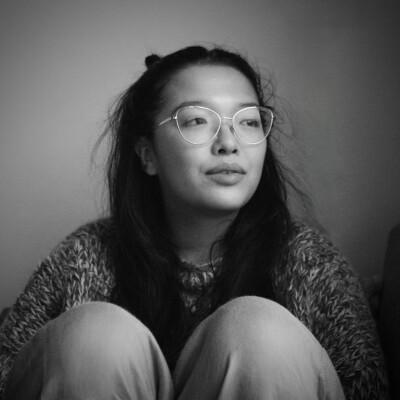Shani zoekt een Appartement / Studio in Gent