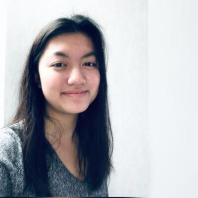 Thien-Nhi zoekt een Kamer / Appartement in Gent