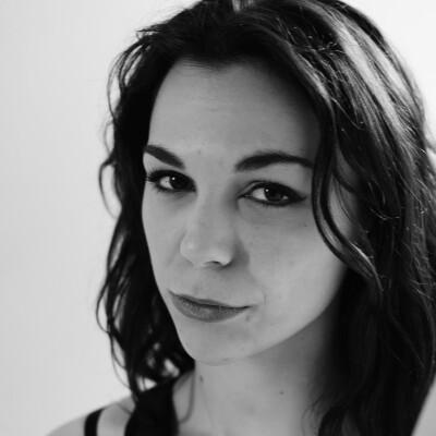 Aleksandra zoekt een Kamer / Studio in Gent
