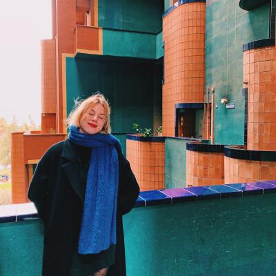 Sien zoekt een Studio in Gent