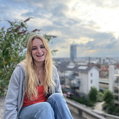 Jane zoekt een Studio in Gent