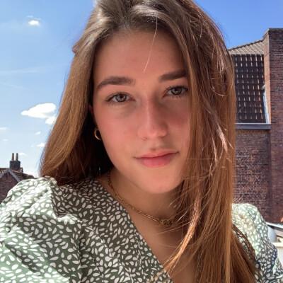 Faith zoekt een Appartement / Studio in Gent