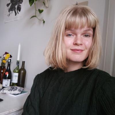Minja zoekt een Kamer / Appartement / Studio in Gent