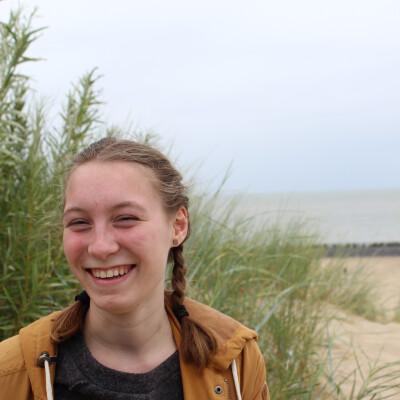 Lisa zoekt een Appartement / Studio in Gent